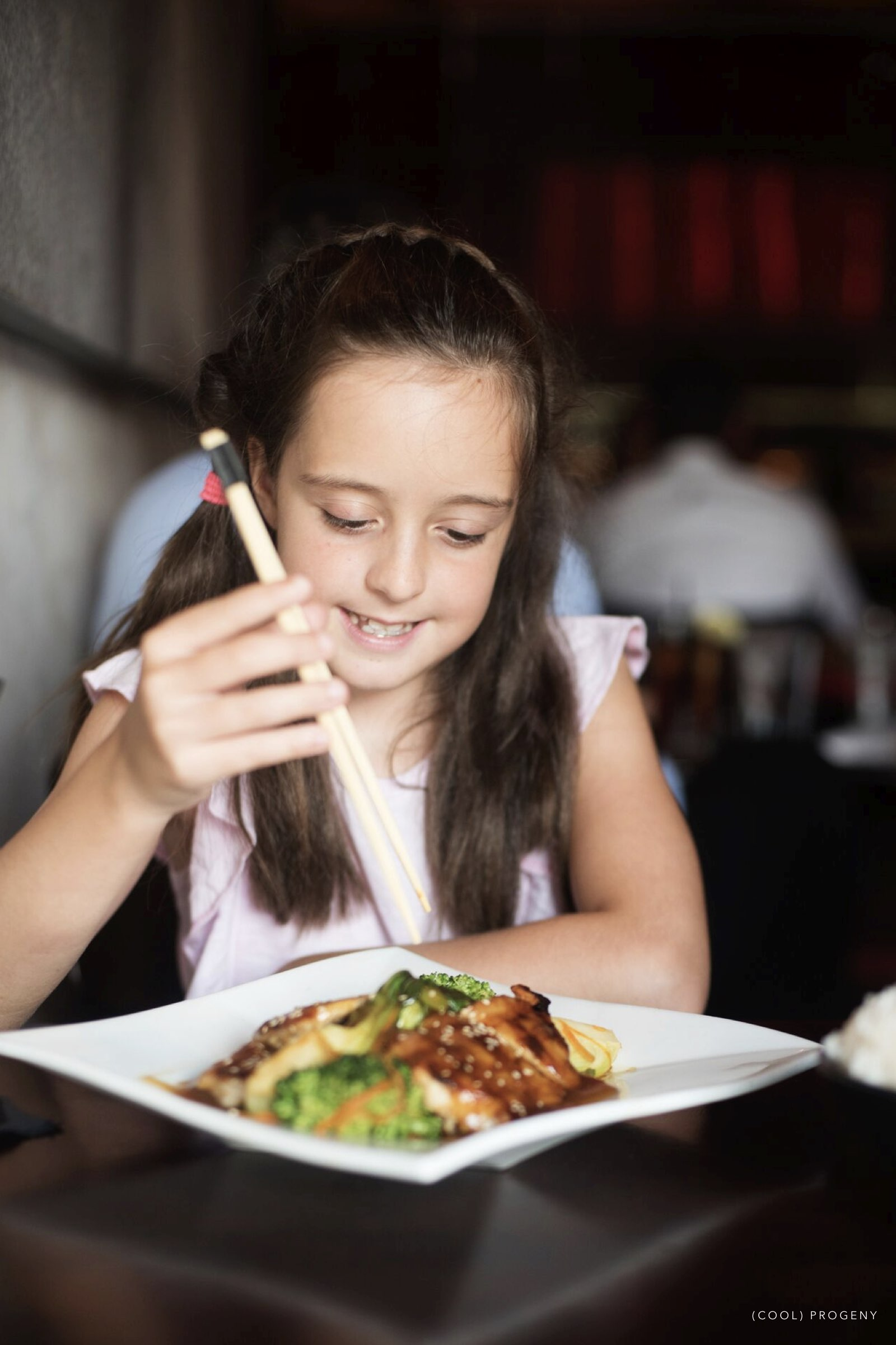 Baltimore Restaurant Week Summer