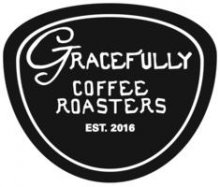 Gracefully Coffee Roasters