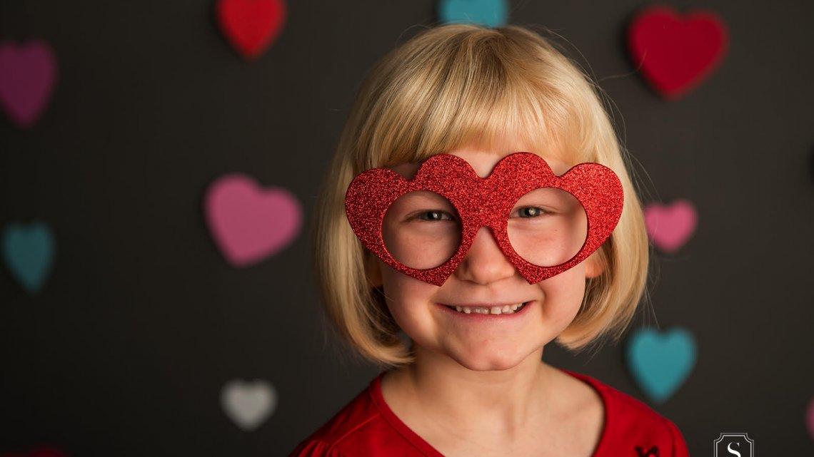 Shayna Hardy Valentines aMuse Toys