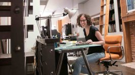 Elissa Brent Weissman - (cool) progeny