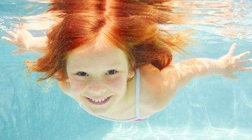 Make a Splash with Sylvan In-Home