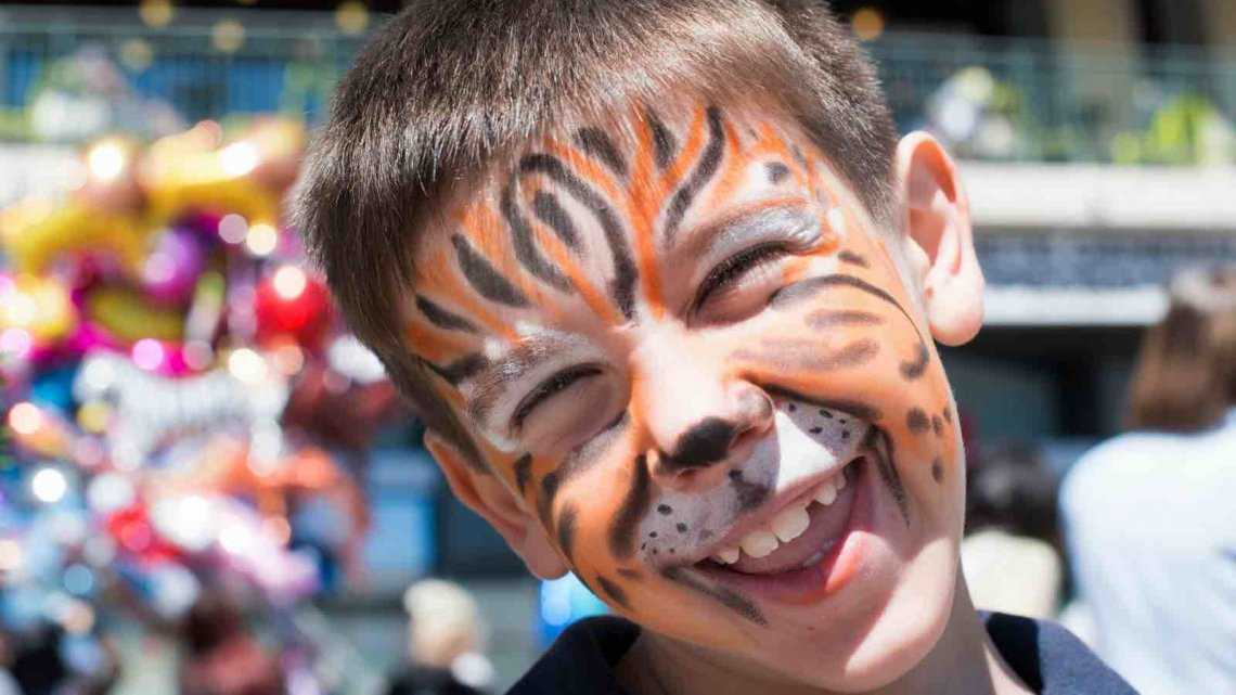 Things To Do with Kids in Baltimore - (cool) progeny
