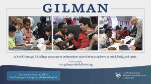 GILMAN-CoolProgeny-DigitalAd-1809