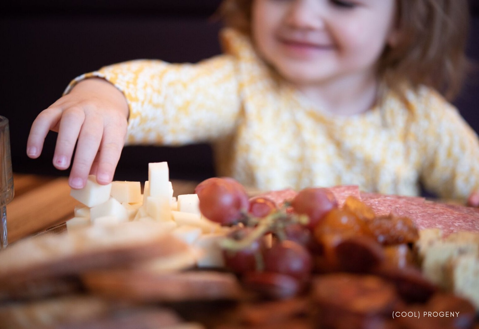 Kid Friendly Dining In Baltimore 101 Baltimore Cool Progeny