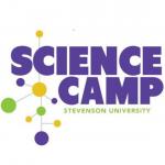 Stevenson-Science-Camp_header_2019 (1)