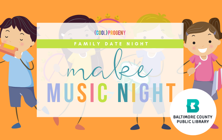 Make Music Night