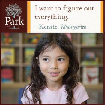 Park School AD