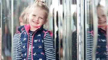 FashionFriday-PreschoolLayers