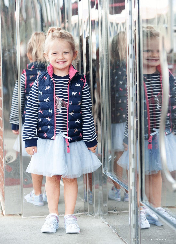 FashionFriday-PreschoolLayers2