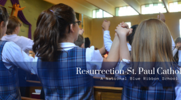 Resurrection-StPaul