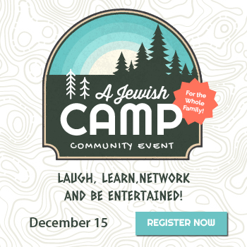 Camp_Connections_350X350