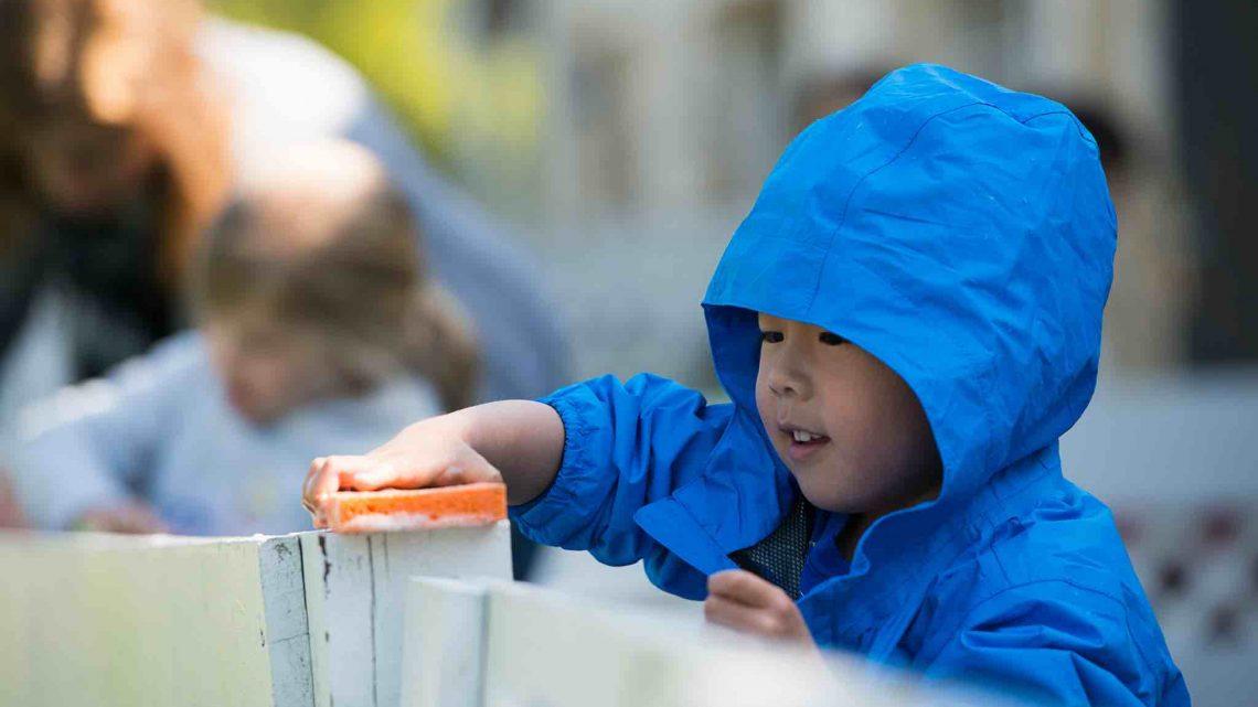 Greenspring Montessori School - Cool Progeny-6