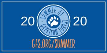 Summer At Garrison