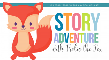 STORY ADVENTURES _ Frolic (1)