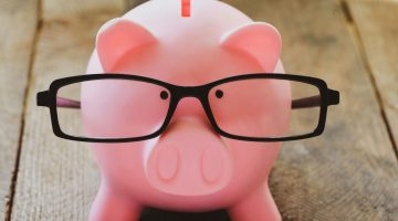 5 Tips For Teaching Your Kids About Financial Literacy