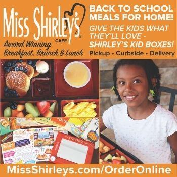 AD - MissShirleys