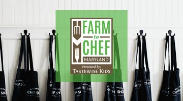 Farm To Chef