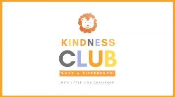 Kindness Club