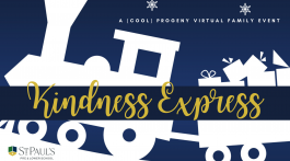 PLAY DATE _ KINDNESS EXPRESS