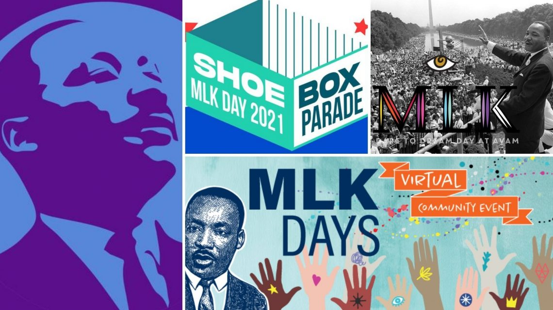 MLK Day Round-Up (1)