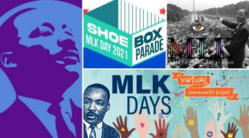 MLK Day Round-Up (1)