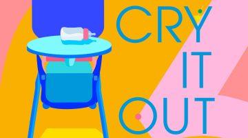 CryItOut (1)