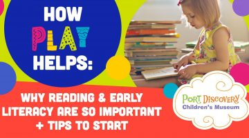 HowPlayHelps_ImportanceOfReading_1920