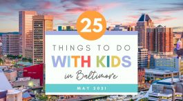 ThingsToDo-May2021-CoolProgeny